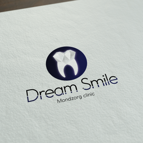 professioneel logo design, huisstijl design website design