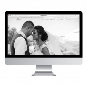 logo ontwerpen, professioneel logo design, huisstijl design website design